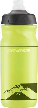 GENESIS Promo Pro Trinkflasche gelb