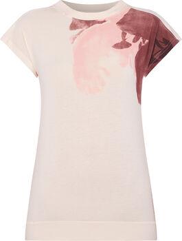ENERGETICS Goranza T-Shirt Damen pink