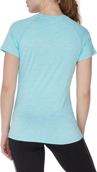 Rylinda T-Shirt