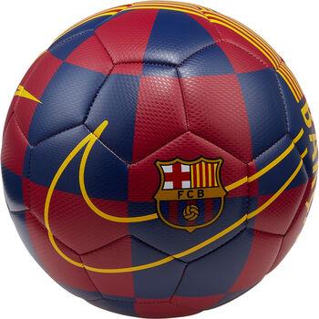 Nike FC Barcelona Prestige Fußball blau