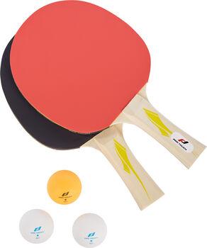PRO TOUCH Pro 2000 Tischtennis-Set schwarz
