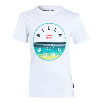 Rotor Fill T-Shirt