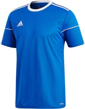 ADIDAS Squadra 17 Fußballtrikot Jungen blau