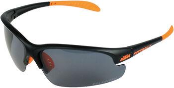 KTM Sonnenbrille Herren grau