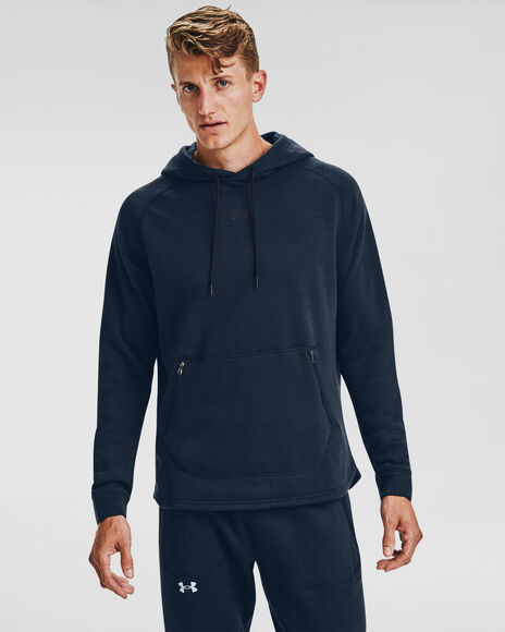 Charged Cotton  Fleece Hoodie