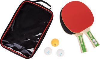 Pro 3000 Tischtennis-Set