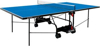 Schildkröt SpaceTec Outdoor Tischtennistisch weiß