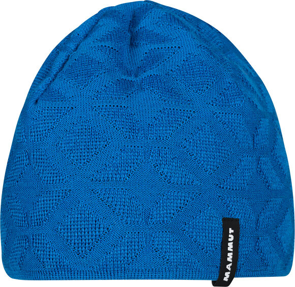 Nordwand Mütze