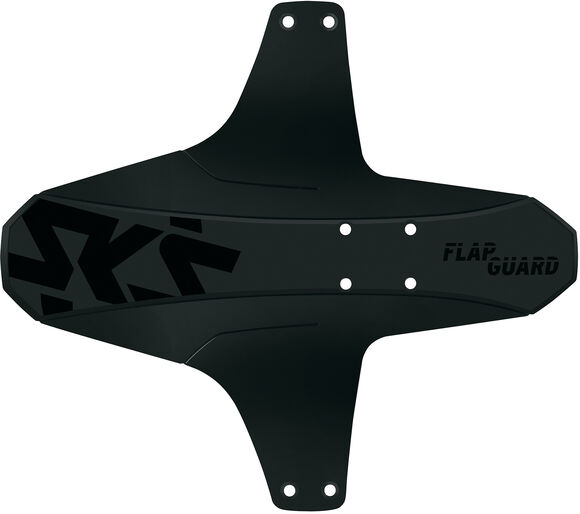 Flap Guard Spritzschutz
