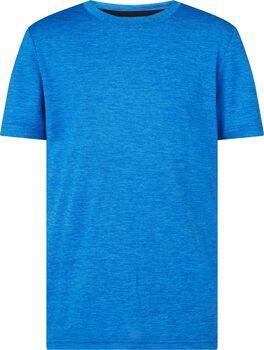 ENERGETICS Tibor T-Shirt Jungen