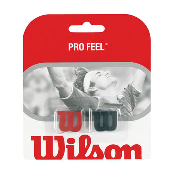 Wilson PRO FEEL Vibrationsdämpfer neutral