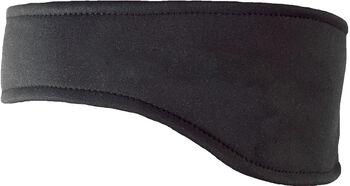 ZANIER Steyr Stirnband schwarz
