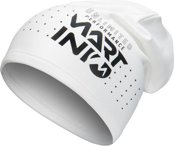 Protect Mütze