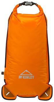 McKINLEY Kompressionsbeutel orange