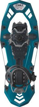 TSL Highlander Original blau