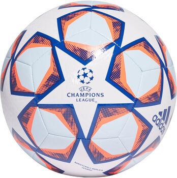 adidas  FIN 20 TRNFussball weiß