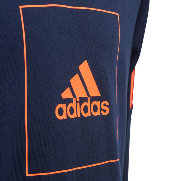 Athletics Club Sweatshirt