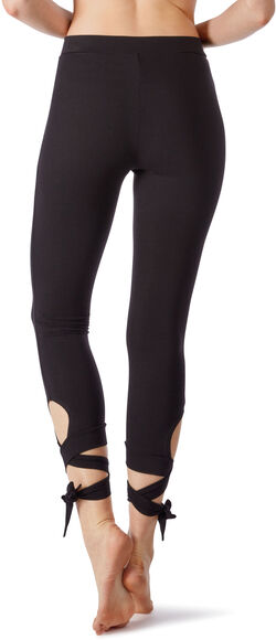 Yoga&Relax Performance Tights