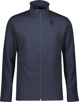 Defined Tech Snowboardjacke