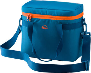 McKINLEY Cooler Bag 10 blau