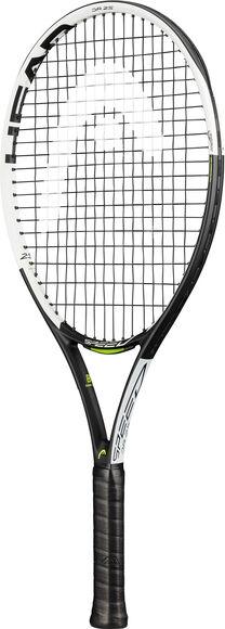 IG Speed Jr. 25 Tennisschläger