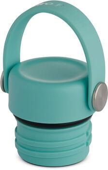 Hydro Flask Standard Flex Cap Verschlusskappe blau