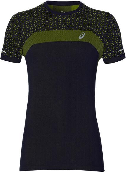 Seamless SS Texture T-Shirt