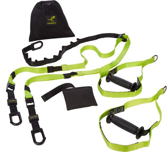 Functional Trainer Pro Schlingentrainer