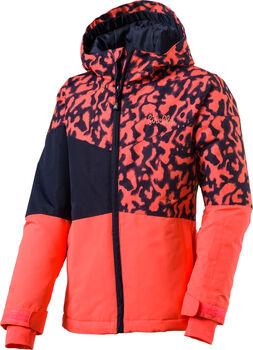 FIREFLY Bibiana 720 Snowboardjacke pink