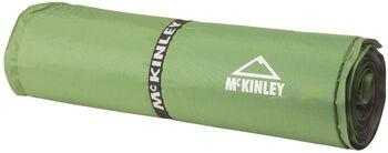 McKINLEY Trail M25 Thermomatte grün
