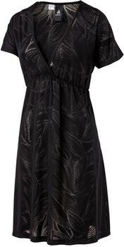 FIREFLY Laora Kleid Damen schwarz