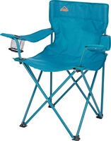 McKINLEY Camp Chair 210