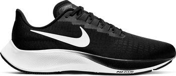 Nike Air Zoom Pegasus 37 Laufschuhe Herren schwarz
