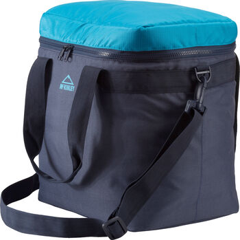 McKINLEY Cooler Bag 25 blau