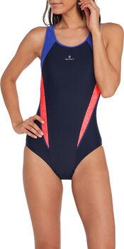 TECNOPRO Da.Schwimmer Rima Damen blau