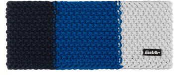 Eisbär Jamies Flag Stirnband blau