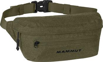 MAMMUT Classic Bumbag 2 Liter Hüfttasche grün