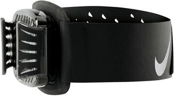 Nike Universal Arm Band Sportarmband schwarz