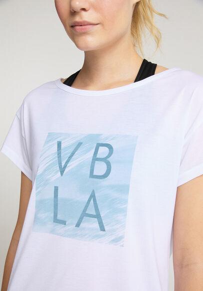Tiana DCTL08 T-Shirt