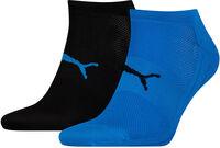 Lightweight 2er-Pack Socken
