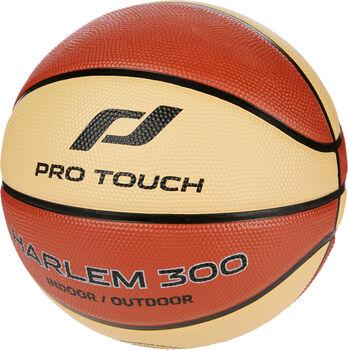 PRO TOUCH Harlem 300 Basketball braun