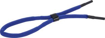 FIREFLY Floating Strap blau