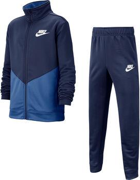 Nike Sportswear Core Trainingsanzug