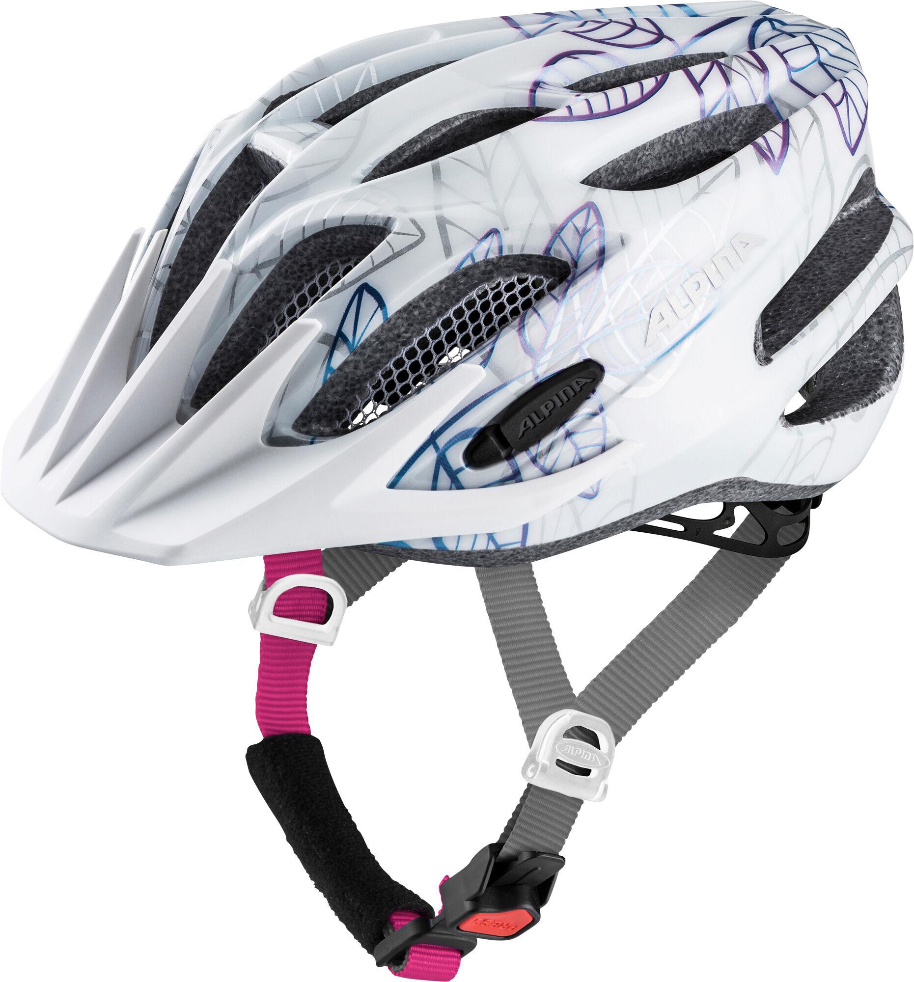 Fahrradhelme für Damen, Herren und Kinder   INTERSPORT