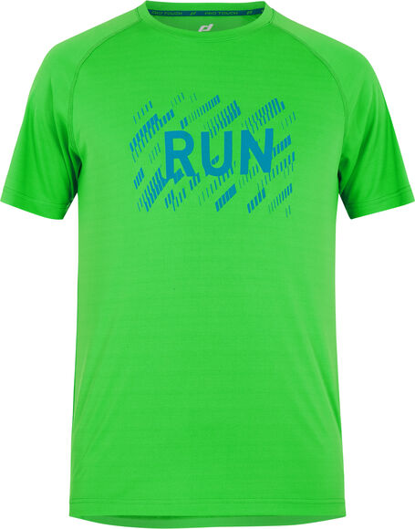 Bonito III T-Shirt