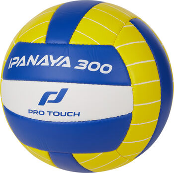 PRO TOUCH Ipanaya 300 Volleyball gelb