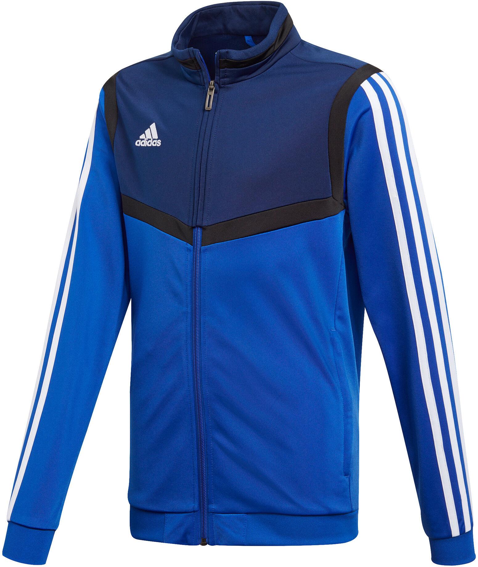 adidas Fußball Jacken günstig kaufen | eBay