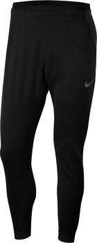 Nike Np Npc Capra Trainingshose Herren