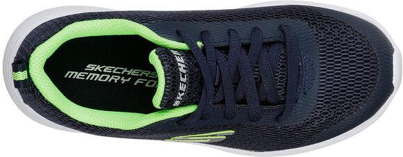 Dyna-Lite Speedflex Fitnessschuhe