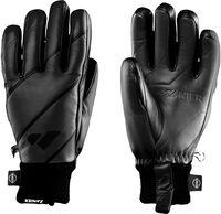 Vogue Handschuhe